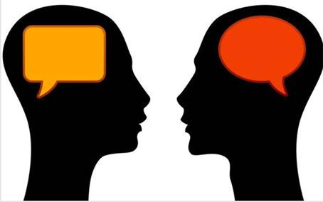 چگونه فردی اجتماعی باشیم؟,روش های اجتماعی بودن,آموزش تبدیل افراد به فرد اجتماعی
