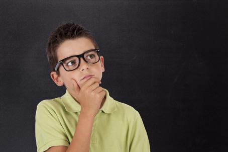 ازبین بردن افکار منفی کودکان,روش های ازبین بردن افکار منفی کودکان