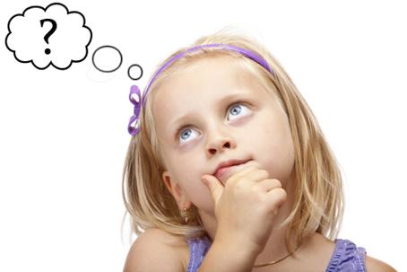 افزایش مثبت اندیشی در کودکان,مثبت اندیشی,آموزش افزایش مثبت اندیشی