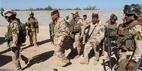 هلاکت 26 تروریست داعشی در پالایشگاه