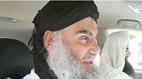 ابوعلاء العفری فرمانده ارشد داعش کشته شد!