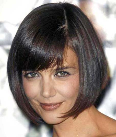 تشخیص نوع آرایش از روی مو,آرایش چشم,آرایش صورت,آرایش