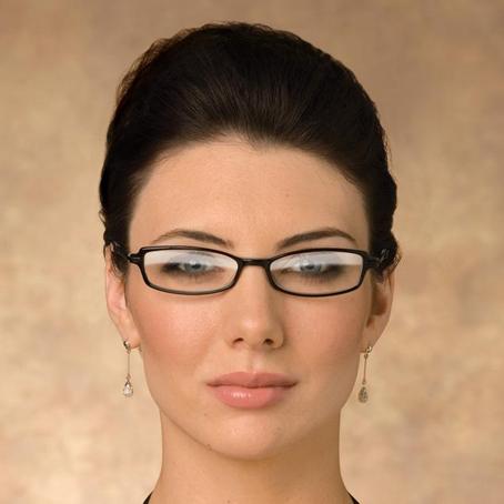 خصوصیت اصلی عینک های رفلکس,عینک رفلکس چه ویژگی هایی دارند