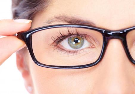 ویژگی اصلی عینک های رفلکس,خصوصیات عینک های رفلکس