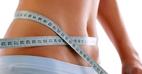 بهترین ورزش برای لاغر کردن شکم چیست؟