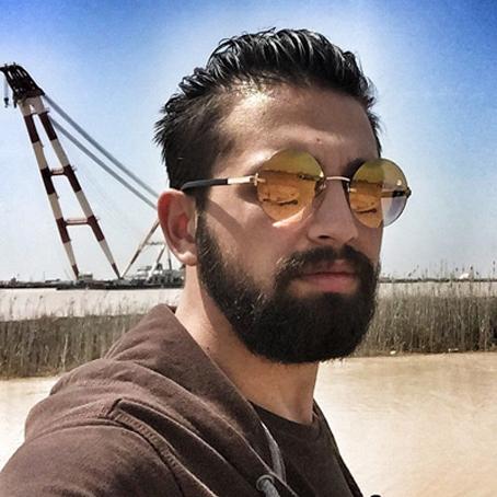 عکس های خانوادگی محسن افشانی,سایت شخصی محسن افشانی,صفحه شخصی محسن افشانی