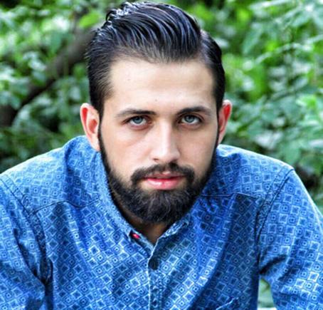 جدیدترین تصاویر محسن افشانی,جدیدترین عکس های محسن افشانی,بیوگرافی محسن افشانی