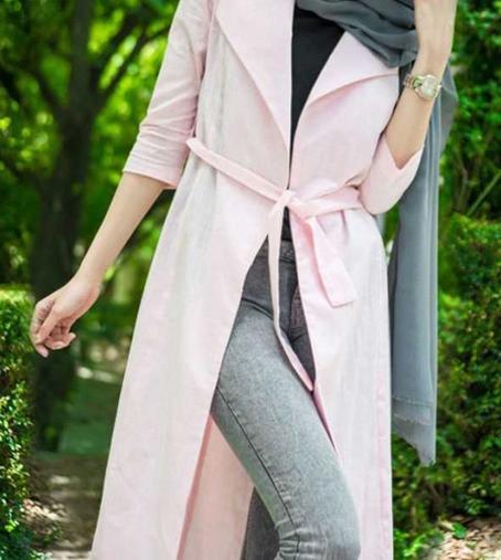 شیکترین مانتو های ایرانی,مدل مانتو زنانه جلو باز,مدل مانتو ایرانی جلو باز