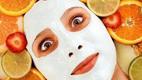 آموزش ساخت ماسک در خانه برای پوست های خشک