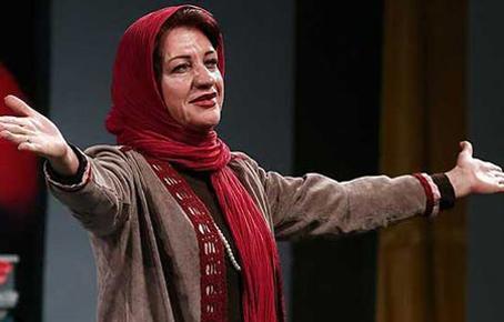 جدیدترین تصاویر بازیگران زن ایرانی,جدیدترین عکس های بازیگران زن ایرانی