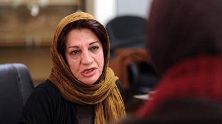 تصاویر بازیگران زن ایرانی,عکس بازیگران زن ایرانی