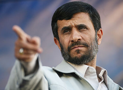 احمدی نژاد,کاپیشن احمدی نژاد