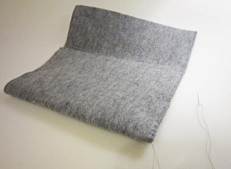 آموزش دوخت انواع کیف,روش دوخت انواع کیف