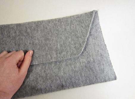 روش دوخت کیف پول با نمدی,دوخت انواع کیف