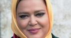 عکس های دیده نشده بازیگران زن ایرانی