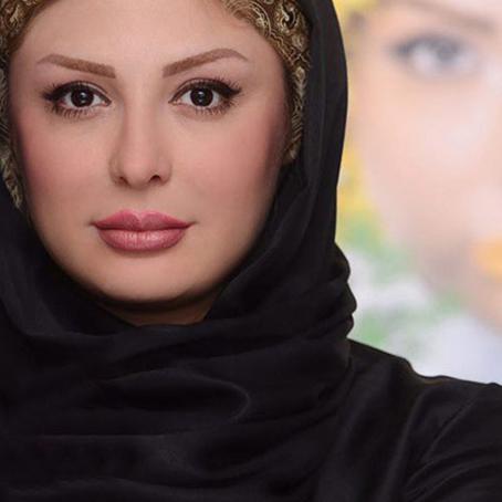 جدیدترین عکس های بازیگران ایرانی,تصاویر بازیگران زن,عکس بازیگران زن