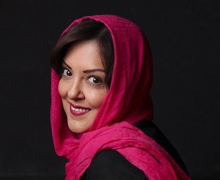 عکس بازیگران زن ایرانی,جدیدترین تصاویر بازیگران ایرانی