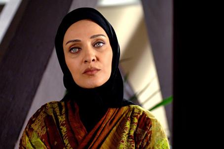 جدیدترین عکس های بازیگران,تصاویر بازیگران زن ایرانی