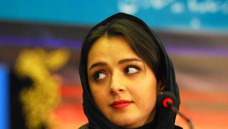 جدیدترین عکس های خانوادگی بازیگران,تصاویر خانوادگی بازیگران زن ایرانی