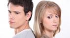 عوامل اصلی کم شدن علاقه بین زن و شوهر چیست؟
