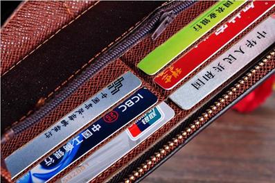 کیف پول,کیف چرم پول,کیف کارت