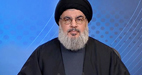 سیدحسن نصر الله:اسرائیل هم جنایات عربستان را مرتکب نشد!