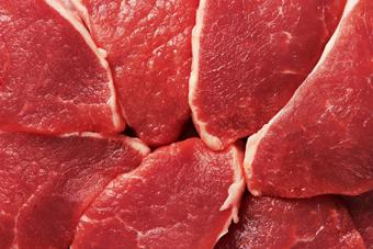 ناراحتیهای عصبی,سوءتغذیه,ضررهای گوشت,فواید گوشت