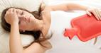 دلایل اصلی طولانی شدن دوران قاعدگی چیست؟