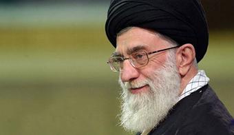 سید علی خامنه ای,نامه تبریک رهبر به تیم تکواندو