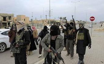 داعش,اخبار داعش,تصاویر داعش,گردان داعش,گروه داعش