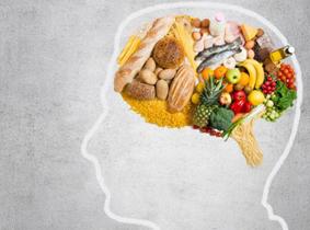میوه تقویت کننده مغز,تقویت مغز,بالا بردن ضریب هوشی با خوراکی