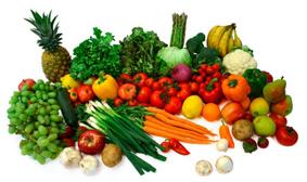 مصرف میوه,میوه مصرفی,مصرف میوه برای تقویت مغز