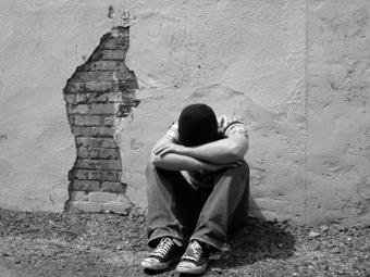 معتاد,فراد معتاد,روش های ترک دادن افراد معتاد