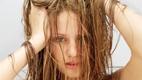 چه بکنیم تا از موهای چرب خلاص شویم؟