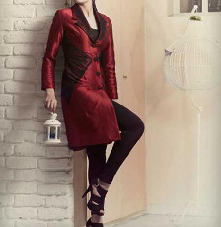سایت مدل و دکوراسیون,مدل لباس,جدیدترین مدل های لباس,مدل لباس زنانه