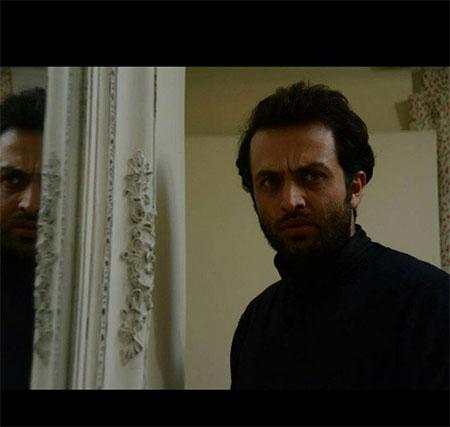جدیدترین عکس های بازیگران,تصاویر بازیگران ایرانی,عکس بازیگران ایرانی