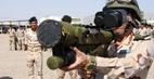 ارسال سلاح روسیه به عراق برای مبارزه با تروریسم
