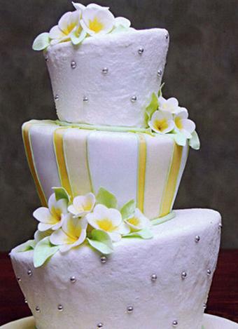 پخت کیک,پخت انواع کیک,آموزش کیک پزی