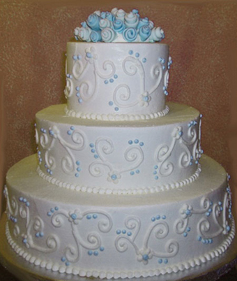 تصاویر کیک تولد,عکس کیک تولد,مدل کیک تولد