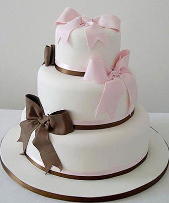 بخش کیک تولد,مدل کیک تولد,دستور پخت کیک تولد