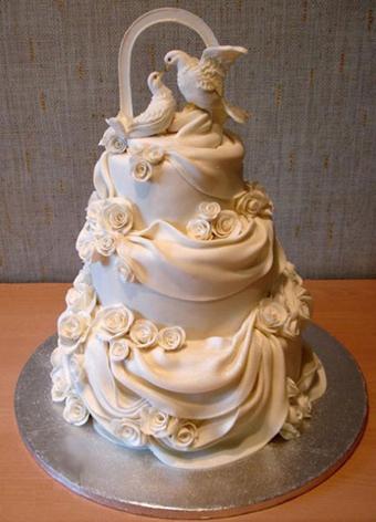 پخت کیک,دستور پخت کیک,سایت کیک پزی,تصاویر کیک
