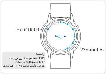 ساعت,ساخت ساعت,ساخت ساعت مچی,مدل جدید ساعت مچی