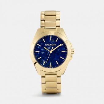 ساعت,مدل ساعت مچی,ساعت مچی زنانه