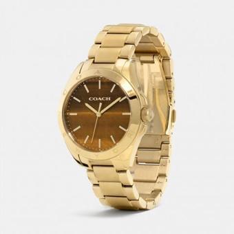 جدیدترین مدل های ساعت,ساعت مچی,تصاویر ساعت مچی