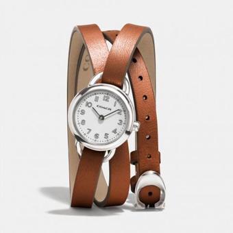 تصاویر ساعت,عکس ساعت,مدل ساعت
