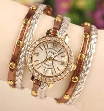 مدل ساعت زنانه,عکس ساعت زنانه,خوشکلترین ساعت زنانه
