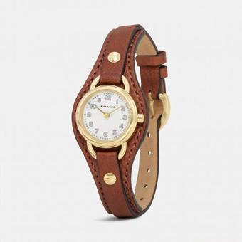 ساعت مچی,مدل ساعت مچی,مدل جدید ساعت زنانه