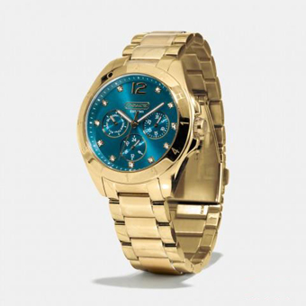 جدیدترین مدل ساعت,زیباترین مدل ساعت,شیکترین مدل ساعت