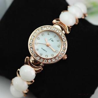 ساعت,مدل ساعت,ساعت زنانه,ساعت مچی