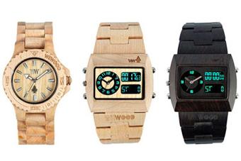 مدل ساعت مچی زنانه,مدل ساعت